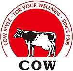 COW BRAND