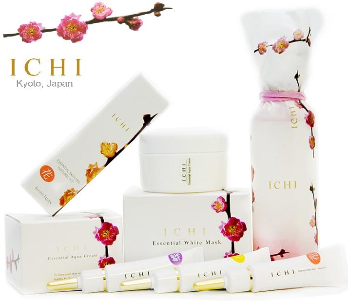 Косметика пола купить в японии купить косметику aromatica