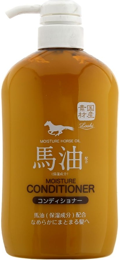 косметика для волос из японии купить