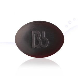PLACENTA AND HYALURON SOAP ПЛАЦЕНТАРНО- ГИАЛУРОНОВОЕ МЫЛО. BB LABORATORIES