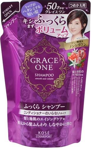 Kose косметика японская купить косметику купить минск